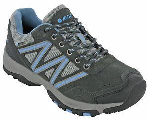 Imperméable Mountain Uk Sneakers Under 8 Avant Summer Cougar Hi tec 4 Ox7n6HwIE