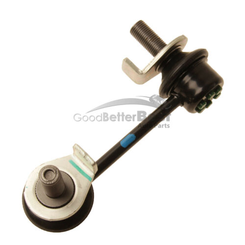 One New Infiniti Suspension Stabilizer Bar Link Rear Left 54668WL01A FX35 FX45