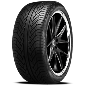 295-35-24-1-NEW-TIRE-Lexani-LX-THIRTY-295-35-24