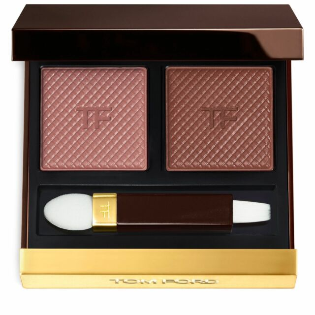 27eb321a5e2b Tom Ford Womens Shade   Illuminate Lips 01 Automatic Regular for sale online