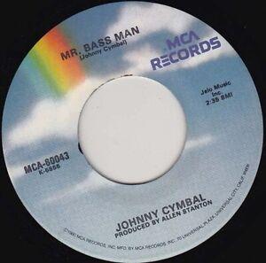 JOHNNY-CYMBAL-Mr-Bass-Man-7-034-45