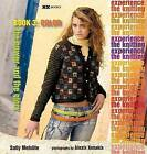 Knitting Experience: Bk. 3: Color by Sally Melville (Paperback, 2005)