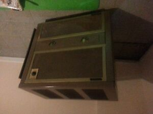 Coal Burning Heater Ebay