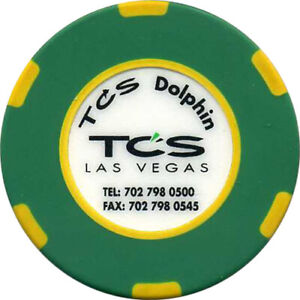 Casino Chip Manufacturers