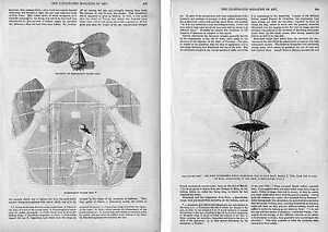 PALLONI-AEROSTATICI-3-xilografie-originali-del-1854