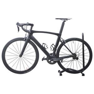 T800 700C Carbon Fiber Complete Road Racing Bike Cycling Full Bicycle OEM Bikes