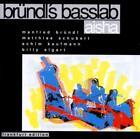 Aisha von Bruendls Basslab (2012)