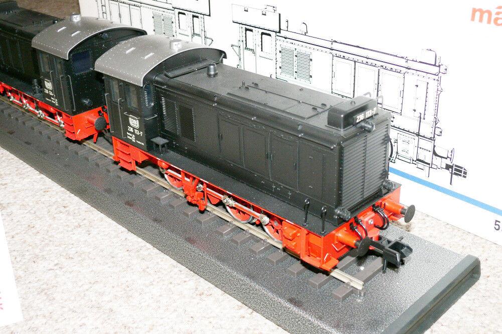 Abdeckung 600x150x200 mm Acryl Haube Spuckschutz 1306 Vitrine Staubschutz