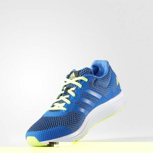 Adidas mana rimbalzare Uomo (aq7859) scarpe da corsa (aq7859) Uomo + libero aus consegna 2424e3