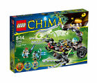 LEGO Legends of Chima Scorms Skorpionstachel (70132)