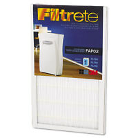 Filtrete Air Cleaning Filter 9 X 15 Fapf024 on sale