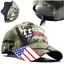 2020-President-Donald-Trump-Hat-Make-America-Great-Again-Baseball-Cap-KAG-Caps thumbnail 14