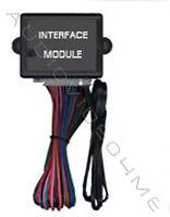 Dei Xpresskit Pljx Gm Chevy Self Learning Passlock Key Chip Bypass Modulenew