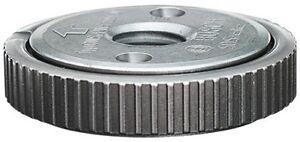 BOSCH-SDS-CLIC-QUICK-CHANGE-LOCKING-NUT-GRINDER-M14
