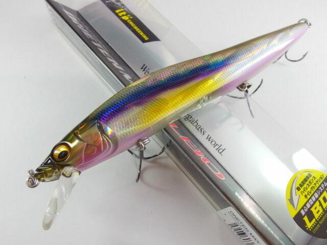 #11 Oikawa Details about  /fishing lure IMAKATSU Lot BT100