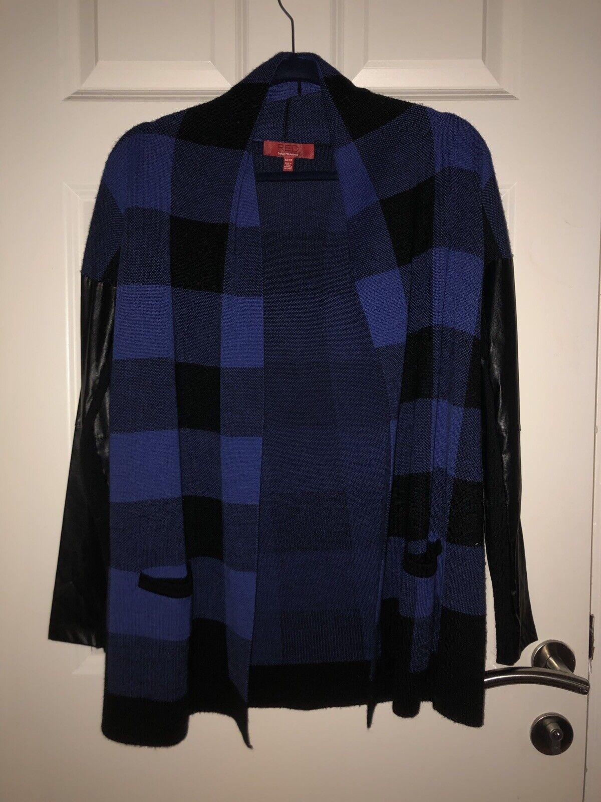 Wool Jacket Saks Fifth Avenue