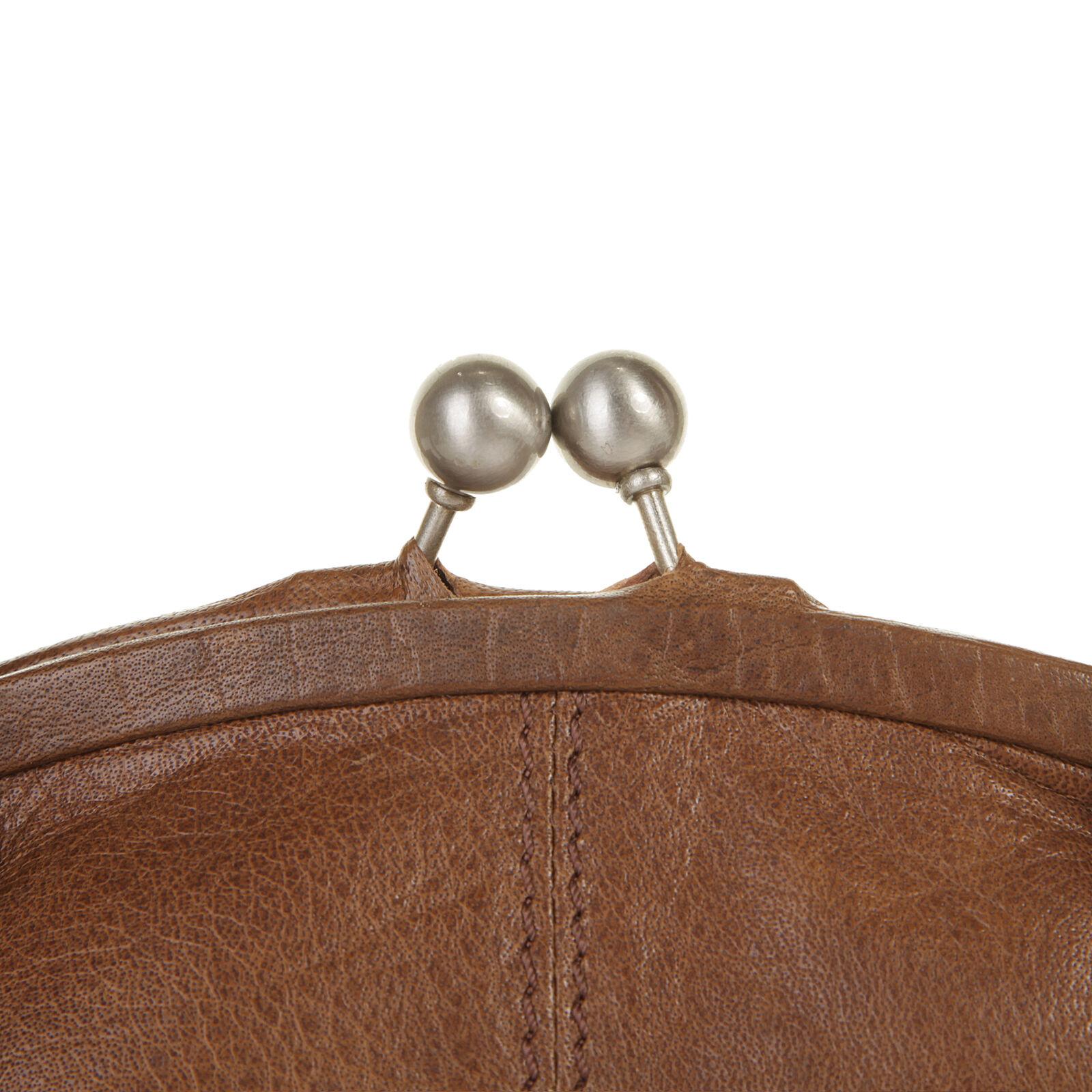 X-ZONE Handtasche echt Leder - NEU - Damen Damen Damen   Elegante und robuste Verpackung  ee8b84