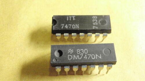 IC bloque de creación 7470 2x 20811-184