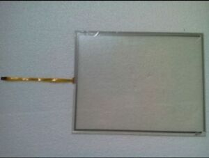 New touch screen protective film for Siemens 6AV6647-0AE11-3AX0 SIMATIC KTP1000