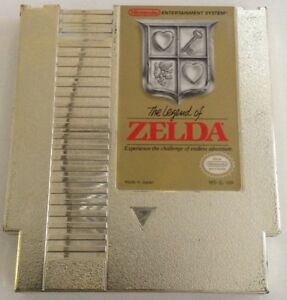 The-Legend-of-Zelda-NES-Gold-Game-Cartridge