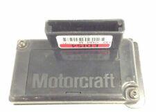 1991-1994 ESCORT TRACER 1.9L IGNITION CONTROL MODULE F1CF-12A359-AA EDIS4