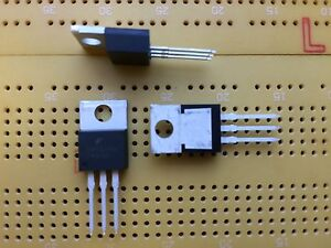 15A-45V-raddrizzatore-a-diodi-Schottky-Doppio-MBRP-1545-TO-220-Multi-Qta