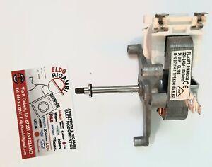 3570114110-motorino-ventilazione-forno-rex-Electrolux-originale