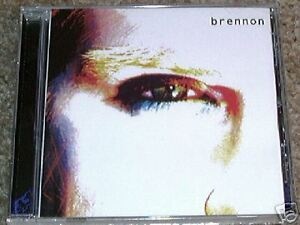 BARRY-MCGUIRE-039-S-STORE-BARRY-039-S-SON-BRENNON-on-CD