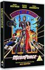 Megaforce (DVD, 2013)