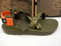 Chaco Mens Sandals Z/1 Classic Camobros Size 13