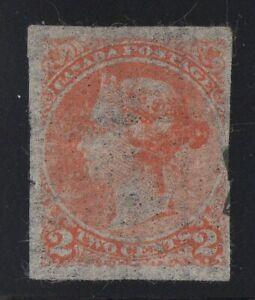 MOTON114-Queen-Victoria-essays-1891-india-paper-Canada-NGAI-RARE-cv-500