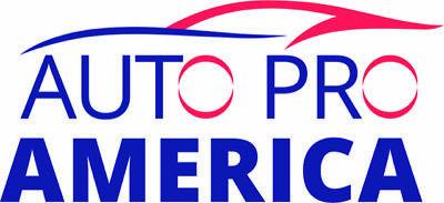 Auto-Pro America