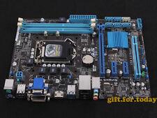 Asrock B75M-ITX Intel Chipset Download Drivers