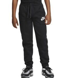 Nike-Pantalone-Tuta-Pantalone-invernale-Nike-Da-Bambino-Pantalone-invernale