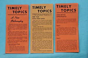 Los-Angeles-Transit-Lines-Timely-Topics-Circa-1940s