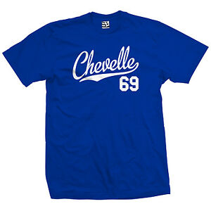 Chevelle-69-Script-Tail-Shirt-1969-Classic-Muscle-Race-Car-All-Size-amp-Colors