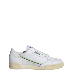 Adidas-Continental-80-Sneaker-Uomo-EF5992-Ftw-Wht-Grefou-Siggnr