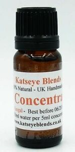 B3-4-Allergy-Buster-Essential-Oil-Blend-x-5ml-Water-Soluble-Concentrate