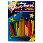 41pc Assorted Modelling Balloon Kit Air Pump Novelty Shape Party Craft Children
