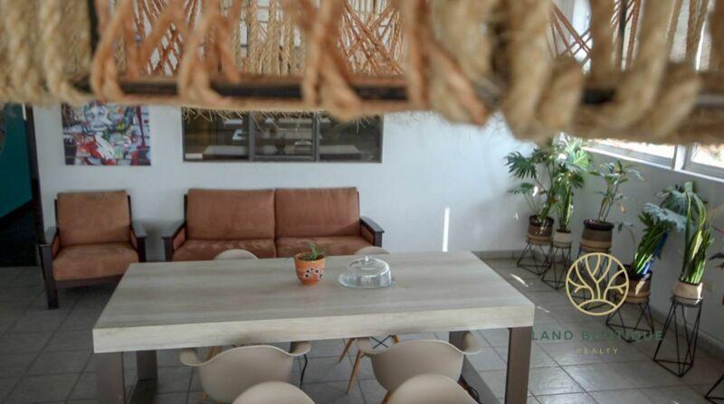 Edificio de oficinas en venta al sur de Aguascalientes