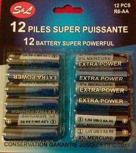 lot-de-144-piles-AAA-pour-seulement-gt-gt-9-99-uro
