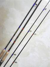 ^Kunnan Freak Surf Spinning Rod 10/' 15-30lb 2-5oz lures 2pc cork ta KFS1530S10CT