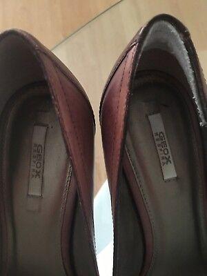 Geox Damen Schuhe