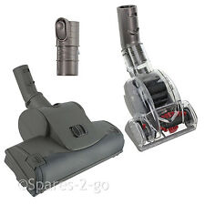 Turbo Turbine Brush Head Tool Fits Dyson DC04 DC05 DC07 Vacuum Cleaner