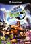 Die-besten-Nintendo-GameCube-GC-Spiele-mit-OVP-gebraucht miniature 178