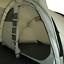 thumbnail 12 - Kenton 4 personnes Tente familiale 5000mm Tente tunnel Tente camping imperméable