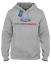 Official Licensed Ford Performance Racing Team Hoodie