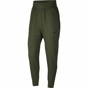 Nike Dry High-Rise Training Joggers
