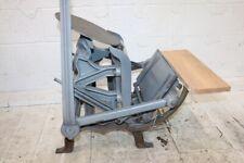 C Amp P Chandler Amp Price 6 12 X 10 Pilot Hand Printing Press Antique Letterpress