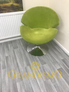 Kitchen Wood Plank Effect Lino Flooring For Bathroom 2m Vinyl Grey Oak